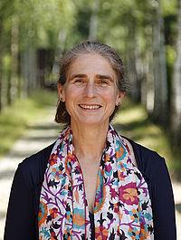 Katrin Bromber