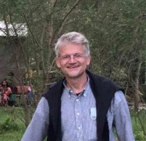 Wolbert Smidt