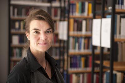 Katrin Seidel